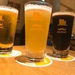90235780 - やっぱりビール♪