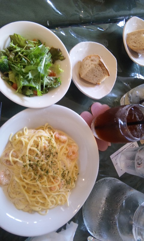 イタリアン食堂 良's