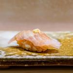 海味 - たかべ