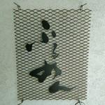 90244216 - 店舗ロゴ看板