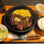 いきなり ! ステーキ - サーロイン