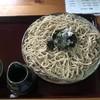 せい一 - 料理写真: