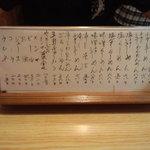 9025982 - 【2011/8/11】