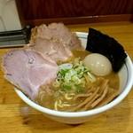 90250554 - 特製らー麺