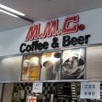 M.M.C - 看板