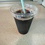 90251809 - アイスコーヒー