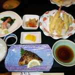 居酒屋みなみ - 料理写真: