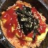 きむらや - 料理写真:石焼オムライス