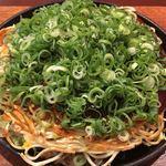 Okonomiyakiwagokoro -