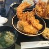とりいづか - 料理写真:
