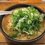麺匠 るい斗 - 料理写真: