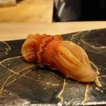 90283557 - 人生一の赤貝