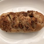 大黒屋製菓 - くるみパン