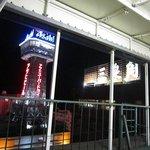 ホテル三泉閣 -