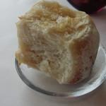 プレゼンテ スギ - 休日ランチ 自家製パン
