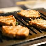 TOKYO 焼肉 ごぉ -