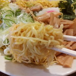 90295820 - 麺