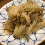 広東料理 鳳泉 -
