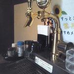 9030739 - 量り売りビールサーバー(2011/08)