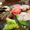 寿司 五十集屋 - 料理写真: