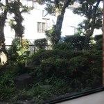 KKRホテル中目黒 -