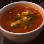90313263 - スープ