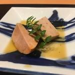 日本料理 ねね -