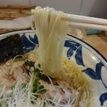 90317097 - 細麺