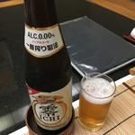 日本料理 千仙 -