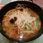 90321201 - 生馬麺