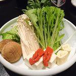 90325532 - 野菜