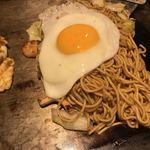 味乃家 - 料理写真: