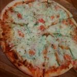豊年満作 - ミックスピザ
