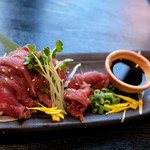 MEAT LABO ENISHI -