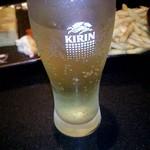 高松瓦町個室居酒屋 高松 藩 -