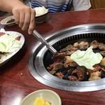 福美食堂 - 料理写真: