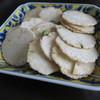 海老のや - 料理写真: