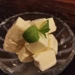 ザ オイスター マンズ - 味噌チーズ