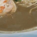 90363394 - スープ