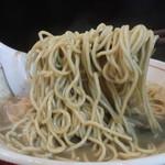 90363396 - 麺