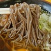 中郷サービスエリア(下り線)スナックコーナー - 料理写真: