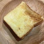 PANYA ASHIYA TOKYO 二子玉川店 - SELECT トースト
