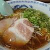 下松サービスエリア(下り線)フードコート - 料理写真:
