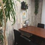 LOHAS cafe 今池 -