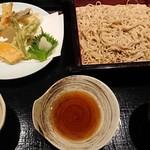 椿茶屋 - 料理写真: