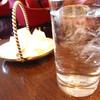キハチ カフェ - ドリンク写真: