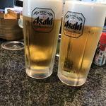 90367682 - 生ビール
