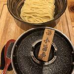 90372176 - 麺200g