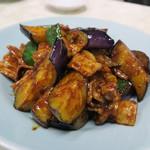 中華八番 - 料理写真:
