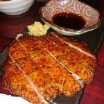 もつ鍋専門店 桜木 -